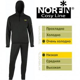 Термобелье NORFIN COSY LINE B 02 Р.m