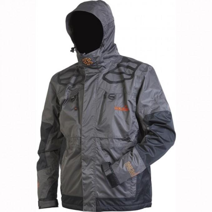 Куртка NORFIN RIVER THERMO 01 р.S 512201-S